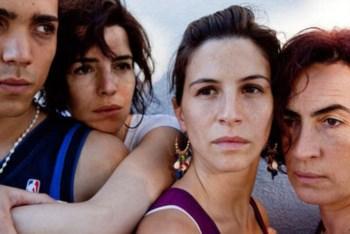 Filme tornou-se no fim-de-semana de estreia no filme português de ficção mais visto de 2011