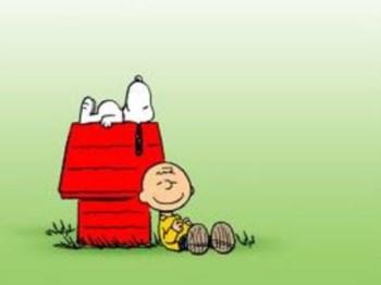 O Festival da Amadora decidiu assinalar este ano os 60 anos da série americana Peanuts