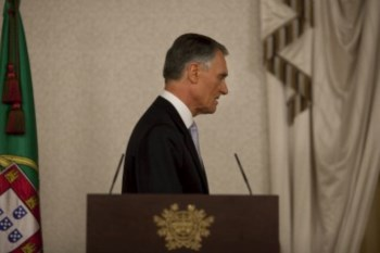 As dúvidas do cidadão Cavaco Silva