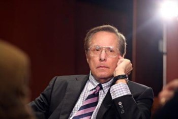 A obra de William Friedkin vai ser objecto de um miniciclo