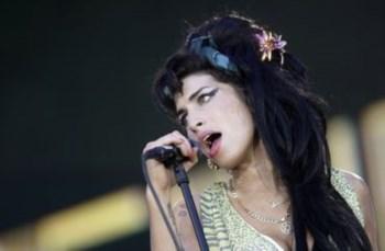 A cantora de 27 anos apresentava uma taxa de álcool no sangue 4 a 5 vezes superior ao legal