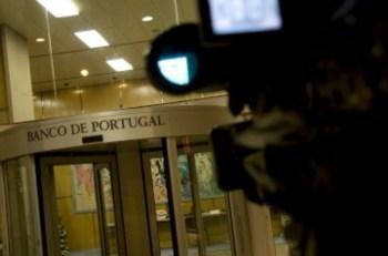<p>Autoridades impõem mais exigências de capital aos bancos</p>