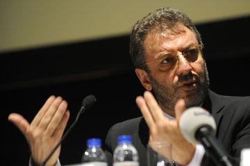 """""""Não está nada previsto quanto ao fim das AEC"""", garantiu o ministro"""