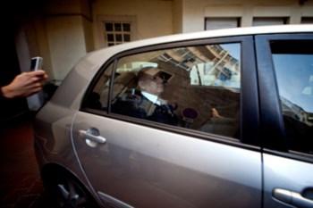 Duarte Lima fica preso