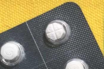 Alguns organismos sugerem a redução da dose máxima recomendada e da quantidade de comprimidos por embalagem