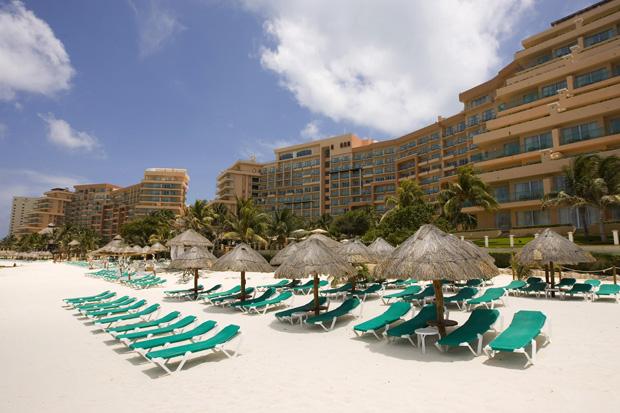 Xcaret fica a duas horas de Cancún
