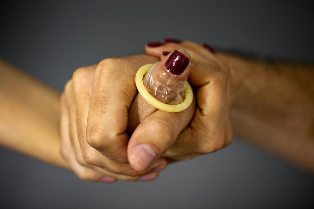 Ao todo estima-se que vivam em Portugal mais de 40 mil pessoas com VIH