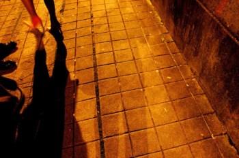 Os crimes que vitimaram três prostitutas já prescreveram