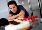 Alta pastelaria, colecção Primavera-Verão