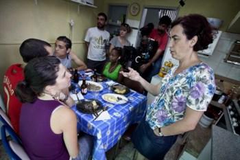 Rita Blanco e Cleia de Almeida são as protagonistas do melodrama familiar filmado por Canijo