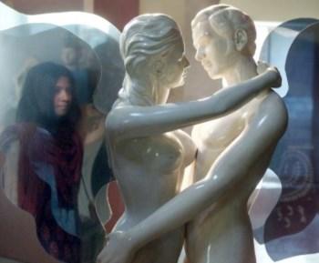 Os portugueses indicam que praticam sexo pelo menos duas vezes por semana