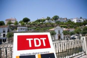 TDT, Escândalo ou oportunidade perdida?