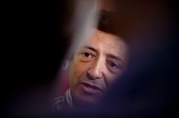 Zorrinho criticou também as nomeações feitas pelo Governo
