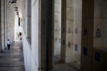 <p>Comissão de Trabalhadores da CGD diz que o Governo está a fazer um ataque ao banco público</p>