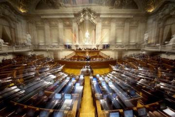 Deputados do PS e BE garantem fiscalização do OE