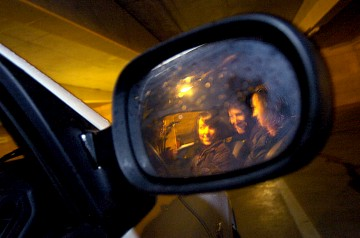 As mulheres são melhores a guardar a informação transmitida nas aulas de condução