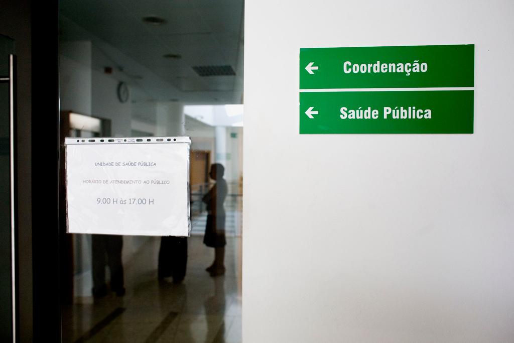 """Sindicato diz que medida visa apenas """"aumentar as listas de utentes dos médicos de família"""""""
