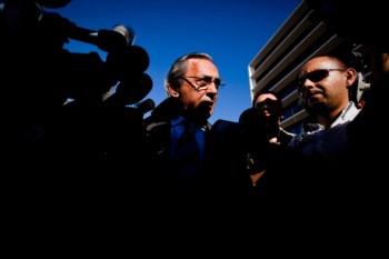 Tribunal anula crimes a Marçal, Cruz e Silvino e manda repetir parte do julgamento