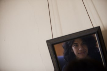Susana Sousa Dias integrava a direcção desde 2011