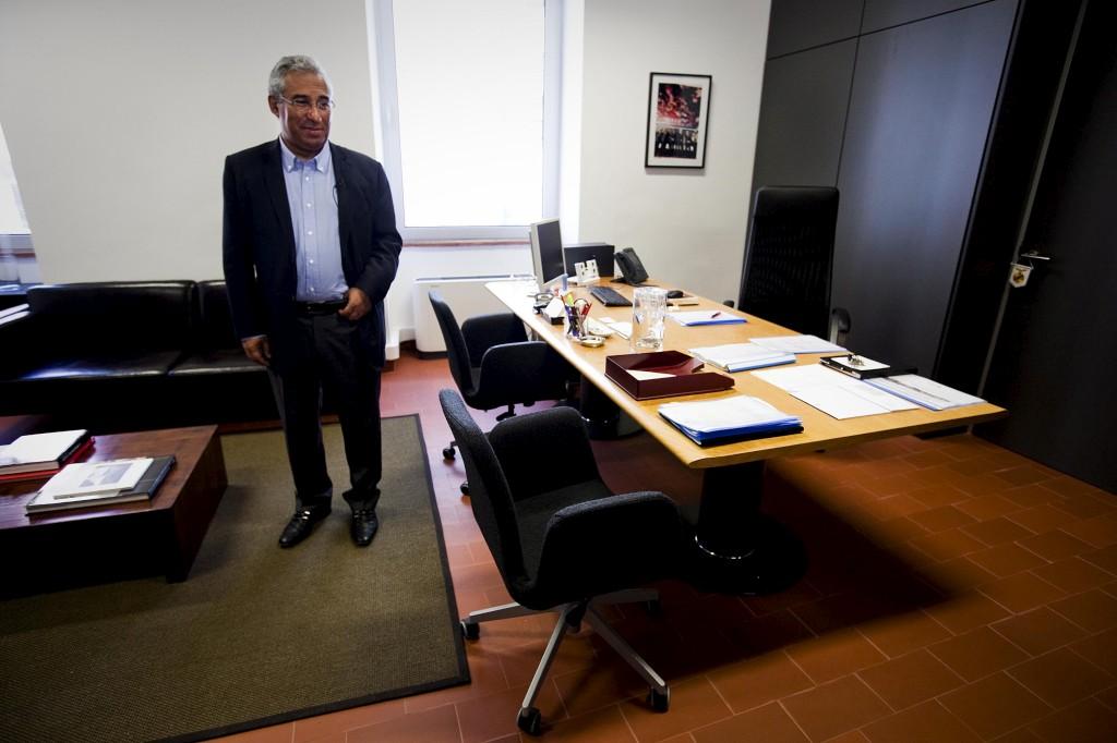 """Costa diz que safe house"""" foi proposta pela Obra Social das Irmãs Oblatas"""