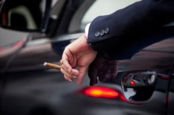 Cavaco envia lei sobre o enriquecimento ilícito para o tribunal constitucional