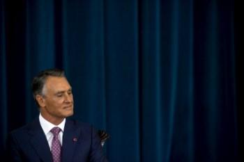 """""""O Presidente da República não deve comentar em público decisões concretas do Governo"""","""