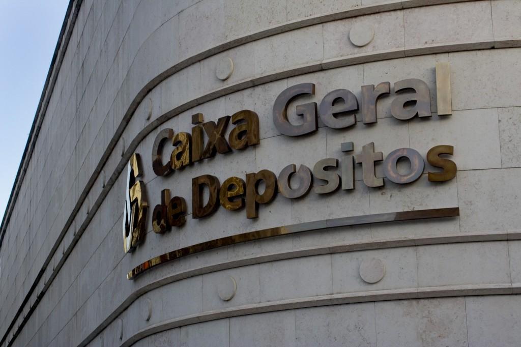 <p>Gestores da Caixa Geral de Depósitos estão entre os acusados</p>