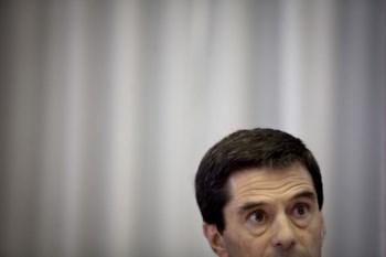 """<p>A colaboração entre investidores portugueses e angolanos """"tem sido uma constante"""", diz o ministro das Finanças</p>"""