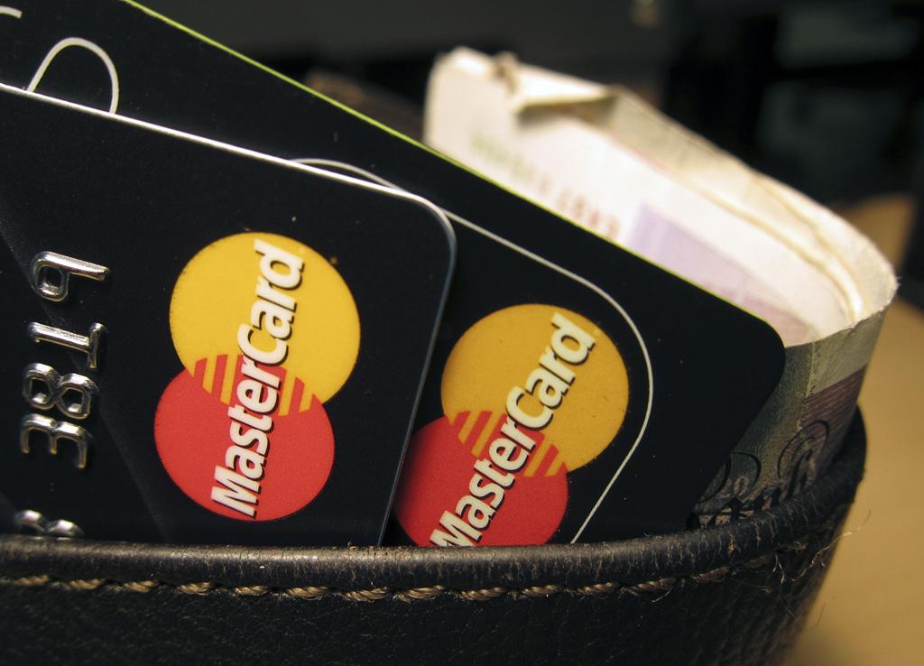 <p>A Visa e a Mastercard asseguram que os dados dos seus clientes não foram comprometidos</p>