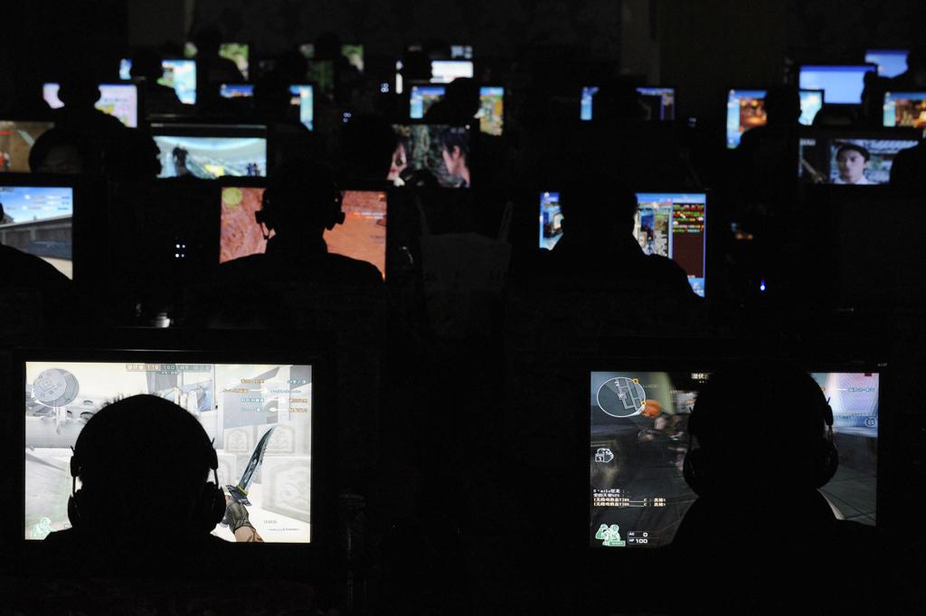 Se aprovada, a nova legislação permitirá acesso incondicional de toda a navegação britânica na Internet aos serviços de informação