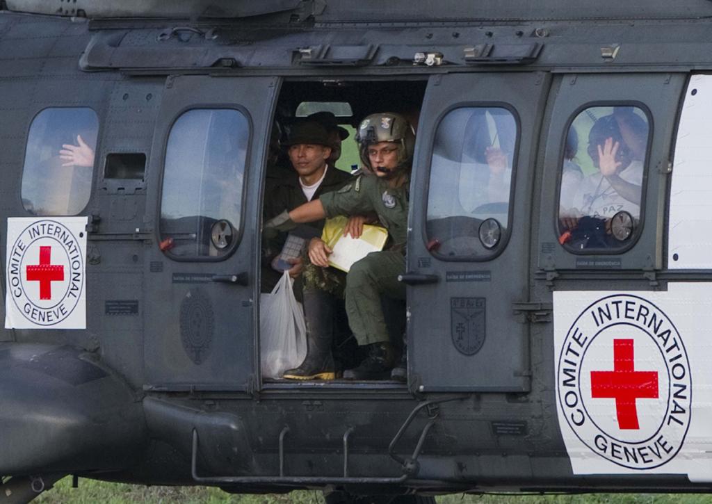 <b>Luis Acosta/AFP</b>