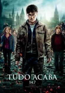 [Cinema] Harry Potter e os Talismãs da Morte - Parte 2 377829?tp=KM&w=220