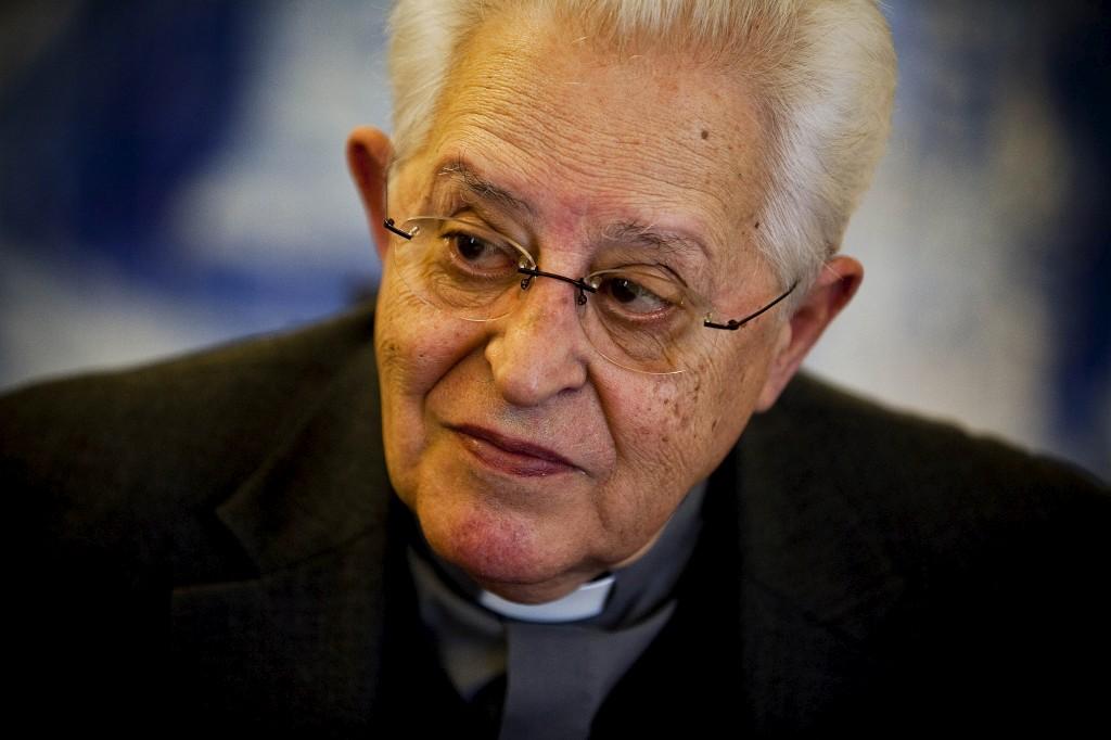 D. José Policarpo diz que as orientações têm em conta o direito interno português