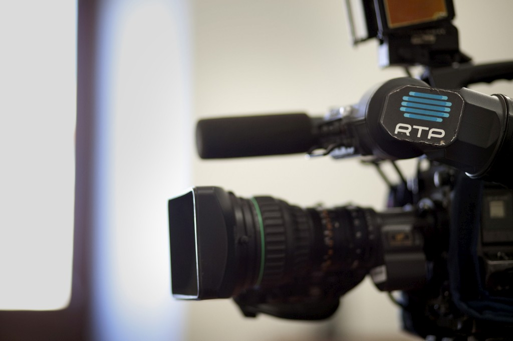 CT enviou carta aberta ao ministro das Finanças com críticas à actuação da equipa de gestão do grupo público de TV e rádio