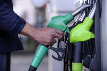 <p>Consumo de gasolinas registou uma redução global de 9,2%</p>