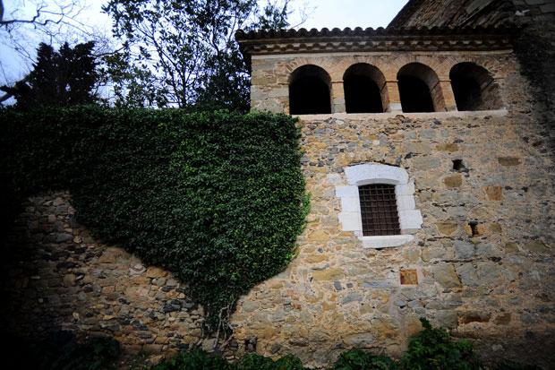 Castelo de Gala e Dalí