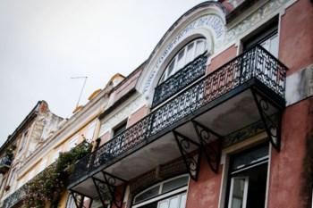 Espaço reabre no mesmo sítio de sempre, no número 57 da Rua da Glória, em Lisboa