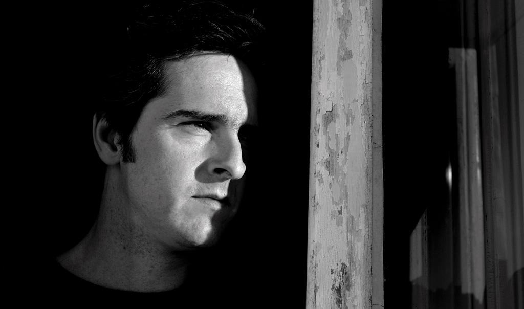 O último álbum publicado, em 2011, foi uma parceria com Carlos do Carmo