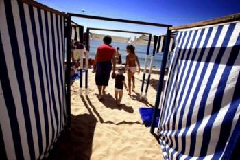 Proximidade das férias leva os portugueses a querer ficar em boa forma rapidamente
