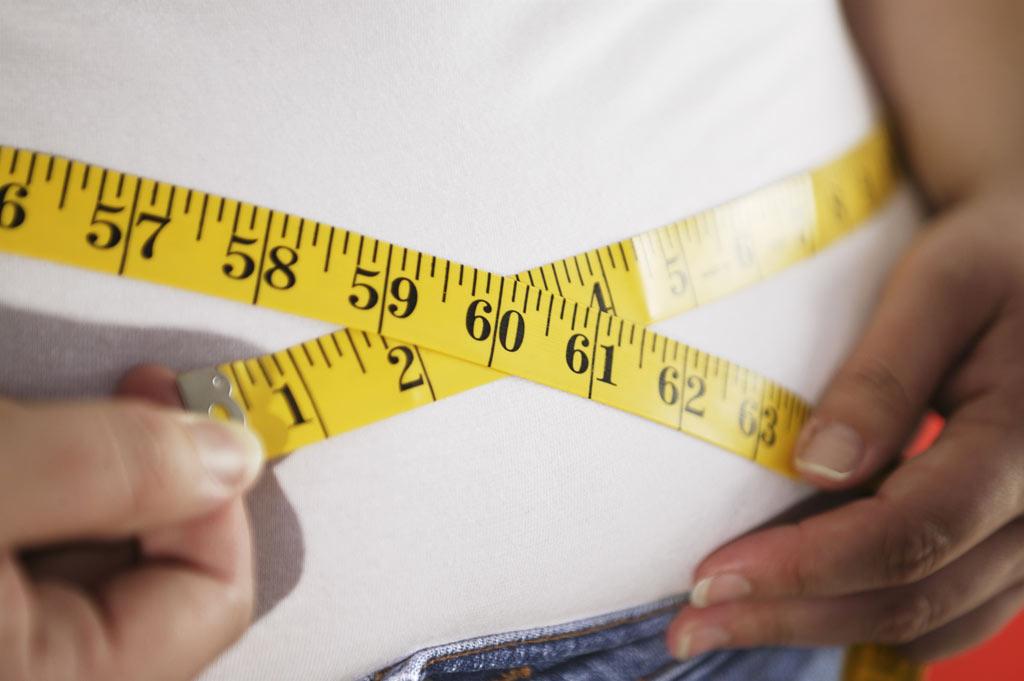 A proteína ajuda a queimar calorias mas não aumenta o apetite
