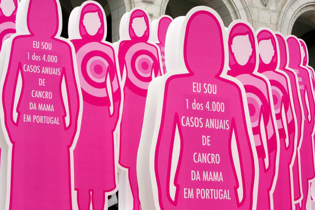 """""""In vivo"""": cinco alertas sem alarme sobre cinco cancros"""