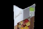 BouquetSobremesas | Gouchi | (3 gramas) €3.50