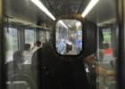 Vamos continuar sobre carris entre Porto e Vigo