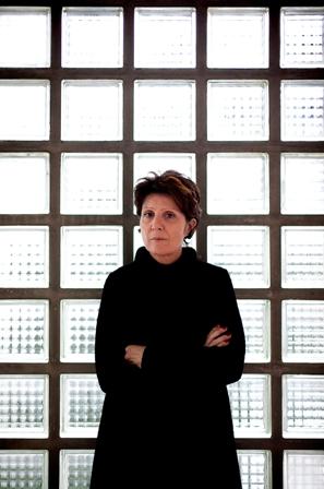 Luísa Costa Gomes