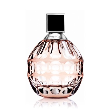 Jimmy Choo|(EDP 60 ml) €72