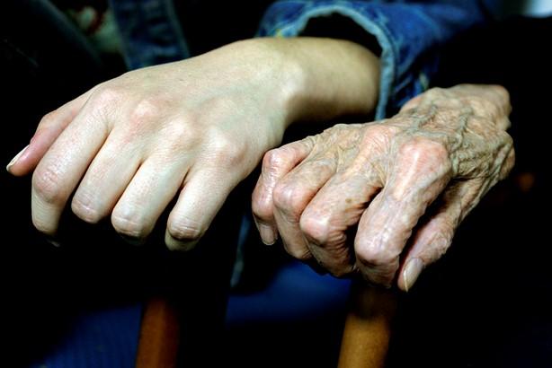 A vida não acaba aos 65 anos e a medicina sabe disso