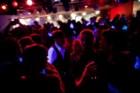 Onde ficam e como são os bares gays e lésbicos de Lisboa