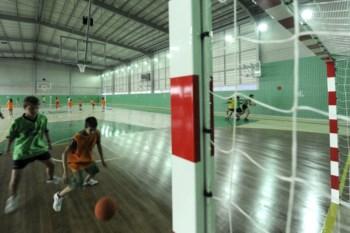 Manifesto lamenta que Governo ponha em risco áreas como a Formação Cívica e o Desporto Escolar