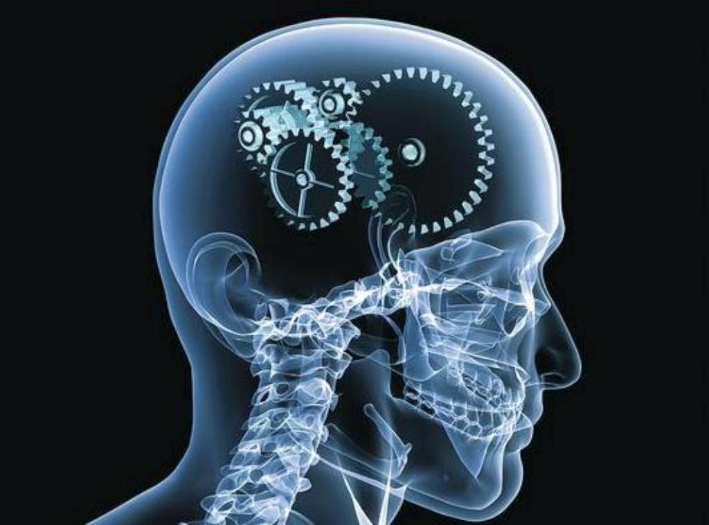 Têm surgido novos olhares sobre os mecanismos da doença de Alzheimer