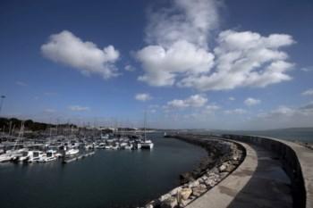 Câmara quer construir três marinas, zonas turísticas, residenciais e empresariais, entre outros equipamentos